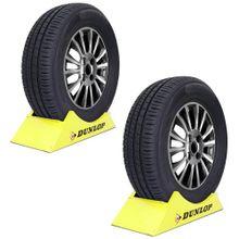 Par Pneus Dunlop Aro 14 - 175/65r14 Sp Touring R1 L - 82t
