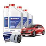 oleo-5w30-sintetico---filtro-de-oleo-onix-2015-copy