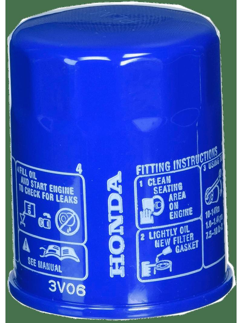 filtro-de-oleo-honda